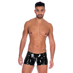 Camden Shorts