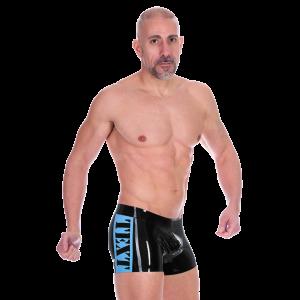Moniker Shorts