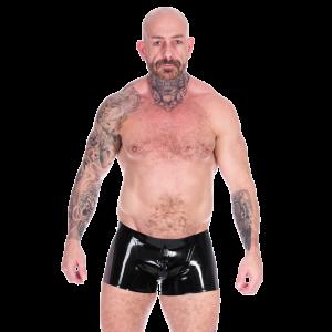 Hardy Shorts