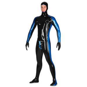 Atlantic Catsuit