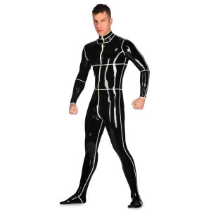 Male Ashleigh Catsuit
