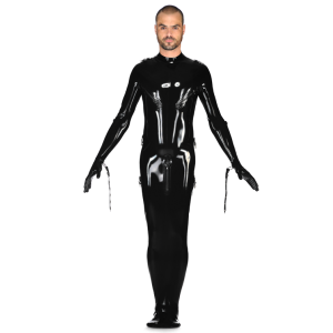Caspian Bodybag