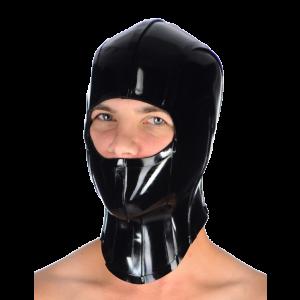 Helmet Hood