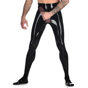 Stimulus Leggings