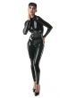 TALL Princess Catsuit (no feet)