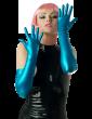 Long Gloves (opera gloves)