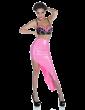 Monroe Skirt