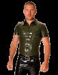 Trooper Shirt