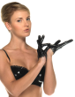 Filigree Gloves