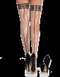 Frisson Stockings