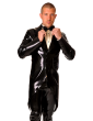 Astaire Jacket