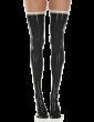 Renoir Stockings