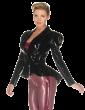 Marnie Jacket