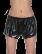 Colette Shorts