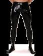 Male Leggings