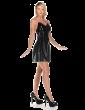 Nigella Cami Dress