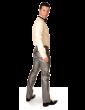 Sinatra Trousers