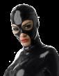 Heroine Hood