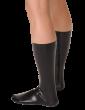 Male Calf Socks