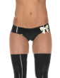 Bow Knickers