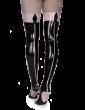 Cabaret Stockings