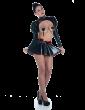 Shirley Skating Skirt