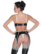 Epoque Girdle (6 clip)
