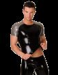 Proton T Shirt