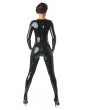 Pigalle Catsuit