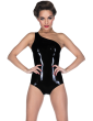 Amazon Swimsuit