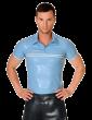 Horizon Polo Shirt