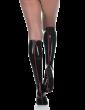 Suzy Socks