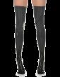Twinkletoe Stockings