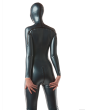 Electron Catsuit