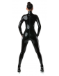 Female Matrix Catsuit