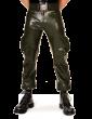 Combat Trousers