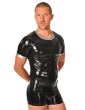 Orbit T Shirt