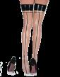 Lulu Stockings