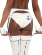 Sailor Knickers