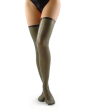 Slash Stockings