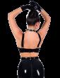 Trixie Belt