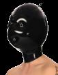 Inflatable Septic Hood
