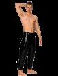 Male Inflatable Leggings
