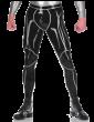 Anatomic Leggings