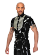 Ritz Dress Shirt (Short Sleeves)