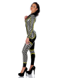 Ultimate Racer Catsuit