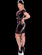 Anatomic Dress