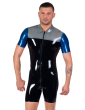 Turvey Surfsuit