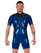 Challenger Harness Surfsuit