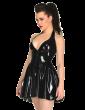 Adelphi Swing Dress